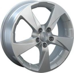 литые диски Replay SB17