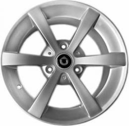 литые диски Replay SM1