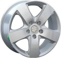 литые диски Replay SZ16