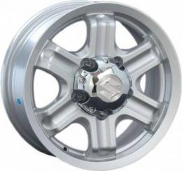 литые диски Replay SZ17