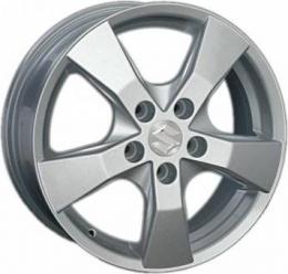 литые диски Replay SZ26