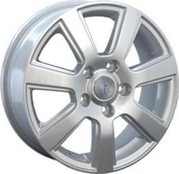 литые диски Replay VV75