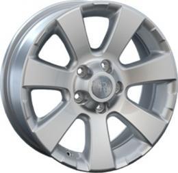 литые диски Replay VV83