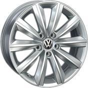 литые диски Replay VW113