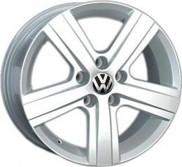литые диски Replay VW119