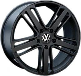 литые диски Replay VW127