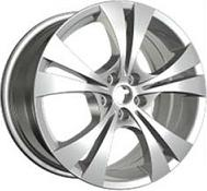 литые диски Replay VW131