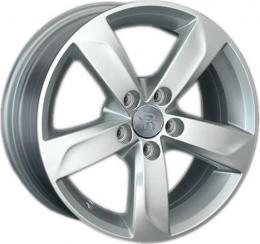 литые диски Replay VW138