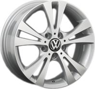 литые диски Replay VW20