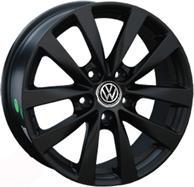 литые диски Replay VW26