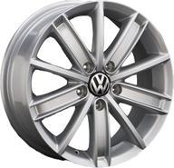 литые диски Replay VW33