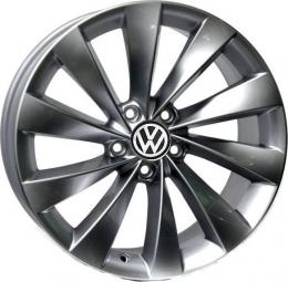 литые диски Replay VW36