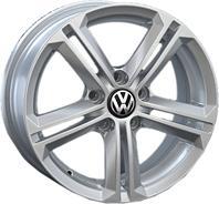 литые диски Replay VW46