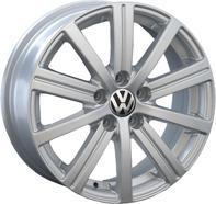 литые диски Replay VW61