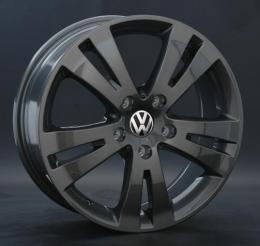 литые диски Replay VW65