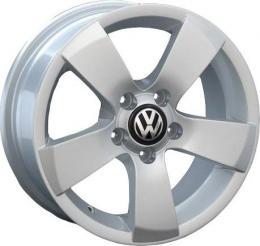 литые диски Replay VW73