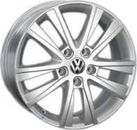 литые диски Replay VW96