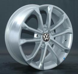 литые диски Replay VW98