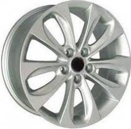 литые диски Replica 5035