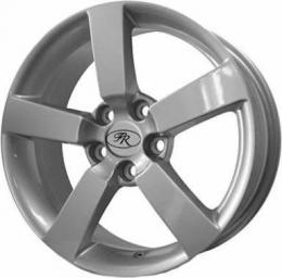 литые диски Replica 5039