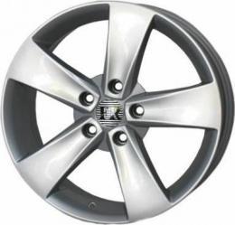 литые диски Replica 5040