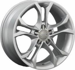 литые диски Replica A35