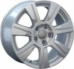 литые диски Replica A43