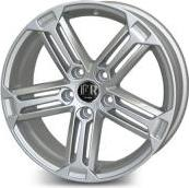 литые диски Replica A440