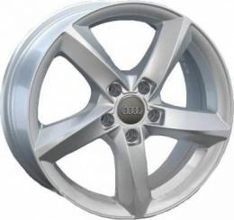 литые диски Replica A50