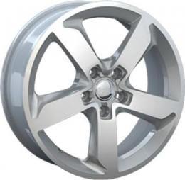 литые диски Replica A52
