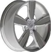 литые диски Replica A53