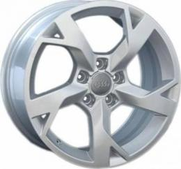 литые диски Replica A66