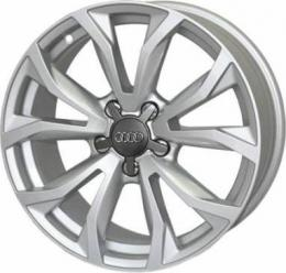 литые диски Replica A69