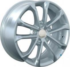 литые диски Replica A71