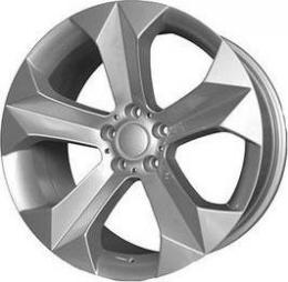 литые диски Replica B130