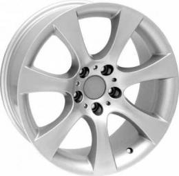 литые диски Replica B29