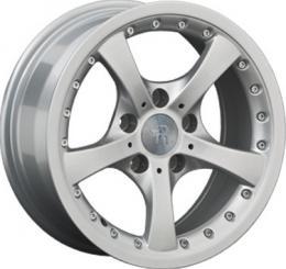 литые диски Replica B71