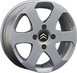 литые диски Replica CI31