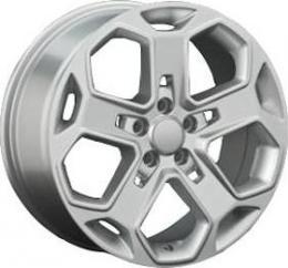 литые диски Replica FD23