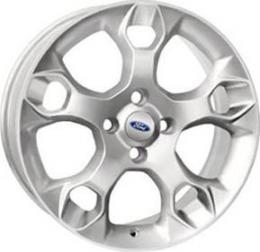 литые диски Replica FD29
