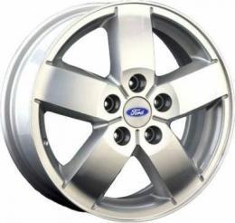 литые диски Replica FD3