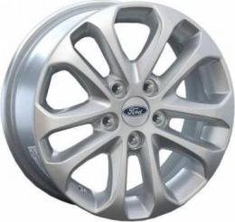 литые диски Replica FD37