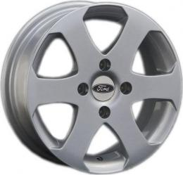 литые диски Replica FD59