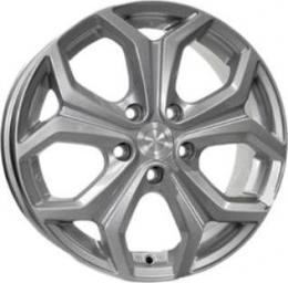 литые диски Replica FO60