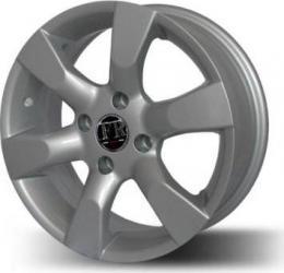 литые диски Replica FR 034