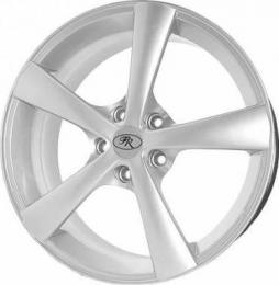 литые диски Replica FR 209