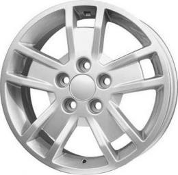 литые диски Replica FR 559