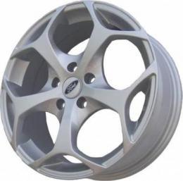 литые диски Replica FR 619