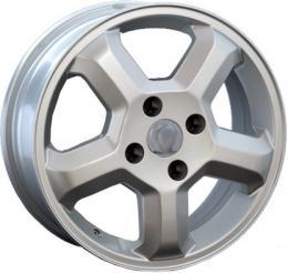 литые диски Replica FT14