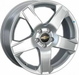литые диски Replica GM35